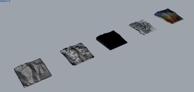 CLASS_04__3d topo_mesh.jpg